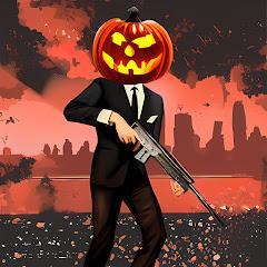 savage1r