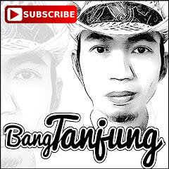 Bang Tanjung
