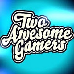 TheAwesomeGamers