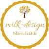 mik-design Manufaktur