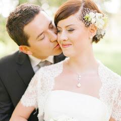 Weddingmotion - Fotografia Ślubna & Film