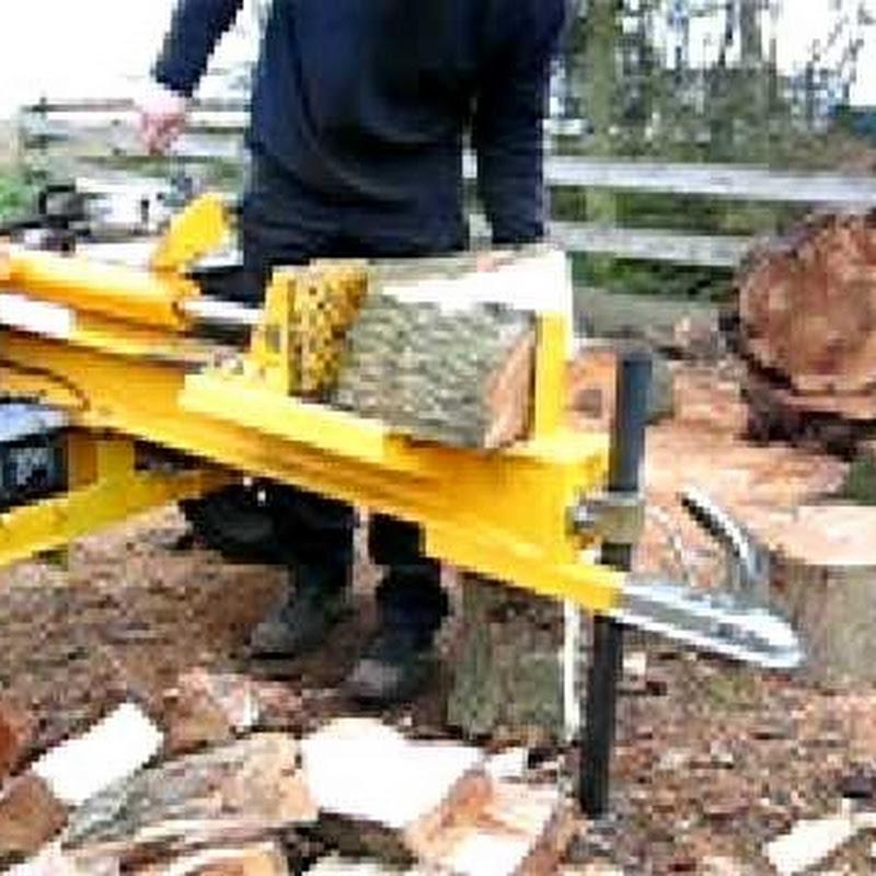 Aaue Mckclk O Ftchqzvozktstuqhughpngwvhrga S Mo C C Xffffffff Rj K No on Wood Splitter Detent Valve