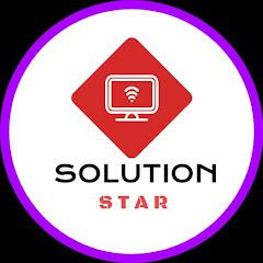 Solution STAR