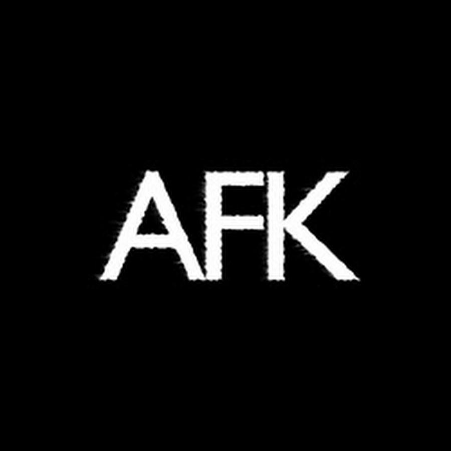 AFK Arena | New Hypogean Hero ~ Mehira - Mind Cager