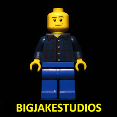 Bigjakestudios