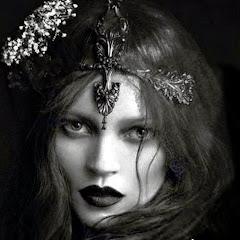 Lady Aislinn
