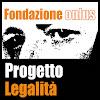 Fondazione Progetto Legalità - Paolo Borsellino