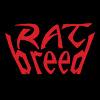 Ratbreed Band
