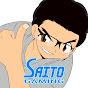 Saito Gaming