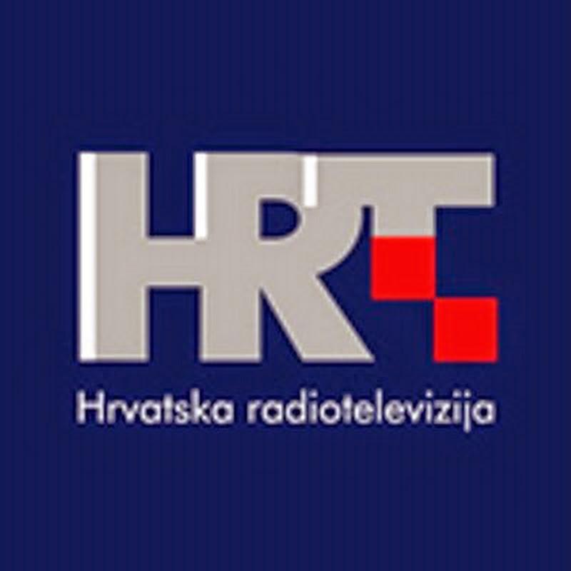 Hrvatska radiotelevizija