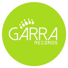 GarraRecords