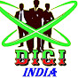 Digi India Shamshad