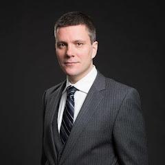Ryan Breedon