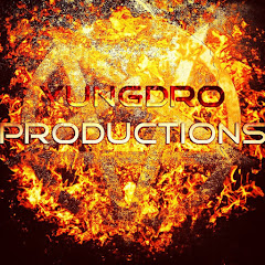 YungDro Productions