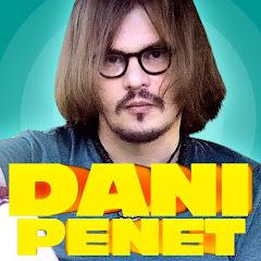 DaniPeNET