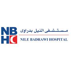 Nile Badrawi Hospital