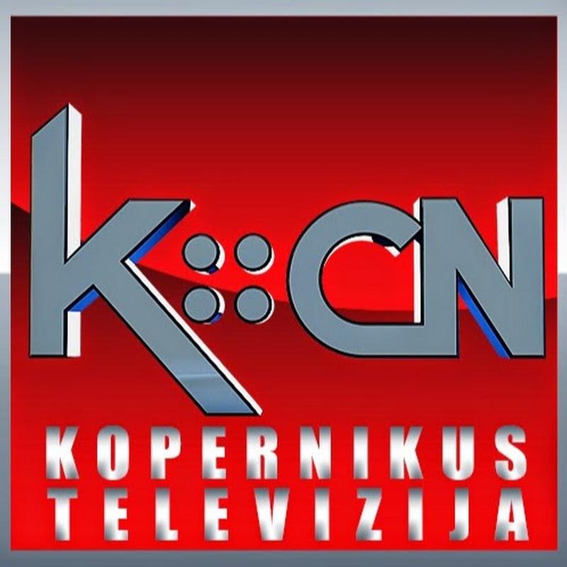 TVKopernikus