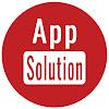 AppSolution