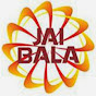 Jai Bala Music