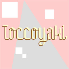 Toccoyaki