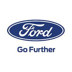 Ford Russia