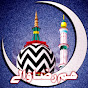 Hum Raza Wale