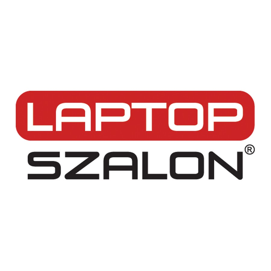 Laptopszalon - YouTube 91b353217a