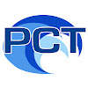 Pacific Coast TV