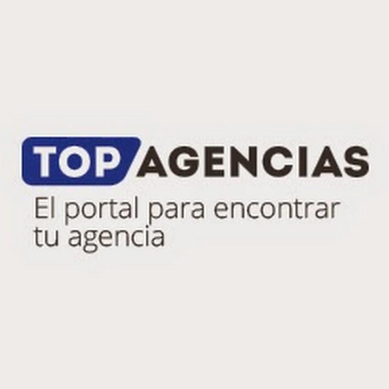 TopAgencias