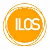 ILOS Instituto de Logística e Supply Chain