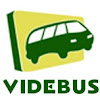 VideBus - Michael Costello