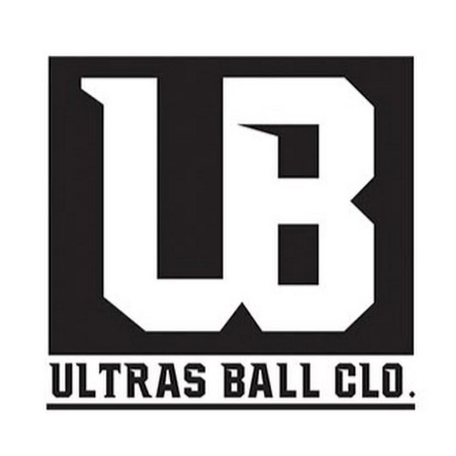 Ultrasball -com