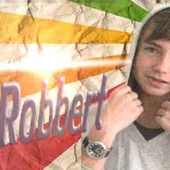 TVRobbert