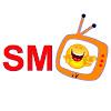 SM TV