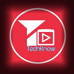 Tech Know