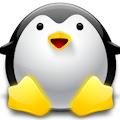 PenguinGaming