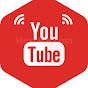 YouTube Sensation - DO
