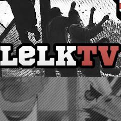 Lelk TV