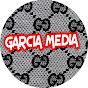 Garcia Media Sounds