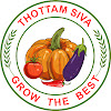 Thoddam Siva