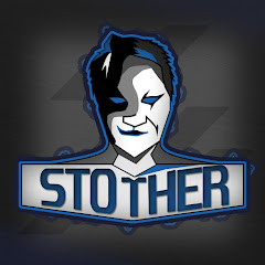 StoTheR