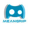 MeanGrip