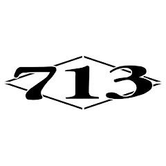 713motoring