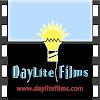 daylitefilms