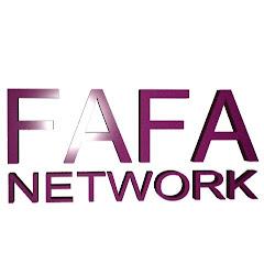 Fafa Net