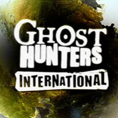 ghost hunters international episodes