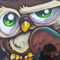 Taiacrew Grafite brasil