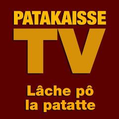 PatakaisseTV