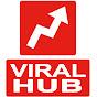 ViralHub
