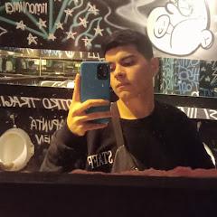 El Teca